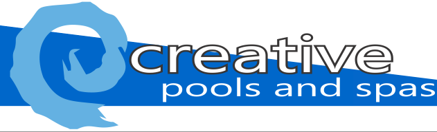 Creative Pools and Spas