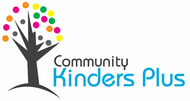 Community Kinder's Plus